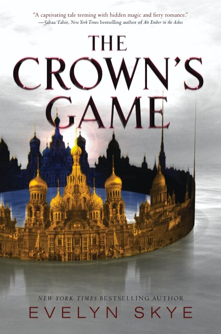 CrownsGame-pb-cover