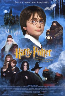 harry-potter-and-the-philosophers-stone-movie-poster-style-b