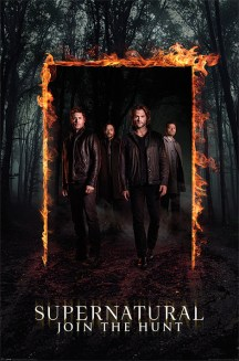supernatural-burning-gate-i46764
