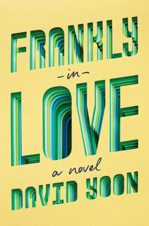frankly in love reading next for august 2019 monthly wrap-up