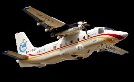 Resultado de imagen para AVIC Harbin Y-12F png