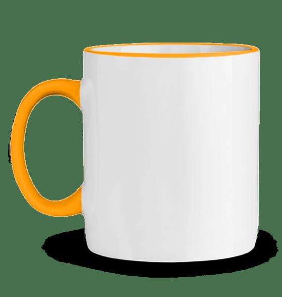 jaune-or_plexus