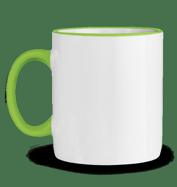 vert-clair_plexus