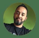 Flavio-Casalone-WEB