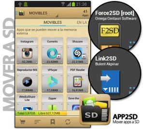android-mover-a-sd