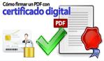 como obtener un certificado digital