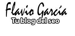 FlavioGarcia.es
