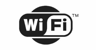 Mi wifi va lento