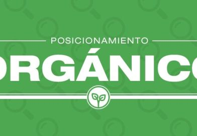 Qué es el Posicionamiento web orgánico y para qué sirve