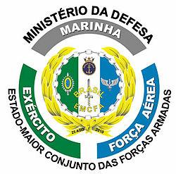 Forcas_armadas