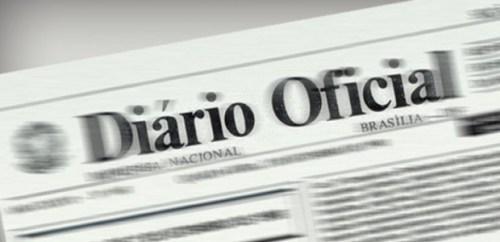 como-publicar-no-diario-oficial-da-uniao
