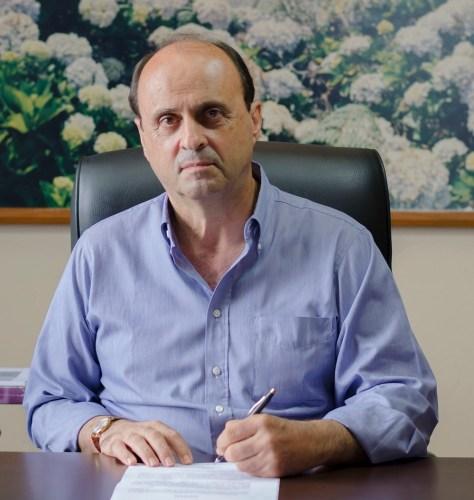 Prefeito-João-Alfredo-de-Castilhos-Bertolucci