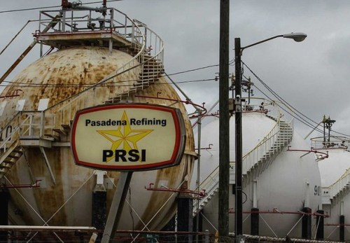 pasadena-refinery-petrobras