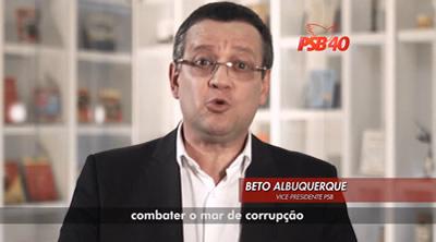 insercoes-nacionais-novo-rumo-beto-albuquerque-vice-presidente-psb