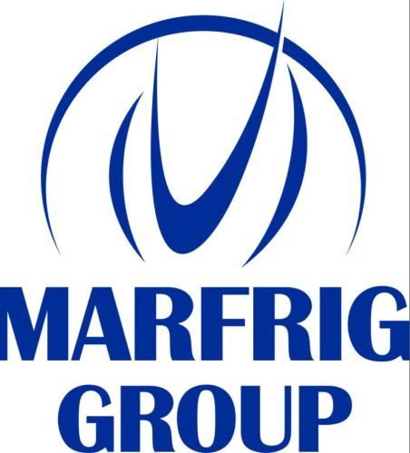 marfrig_group_site_cont