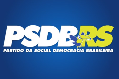 psdb-rs