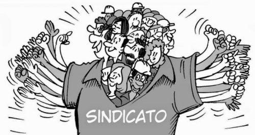 Sindicato-700x371