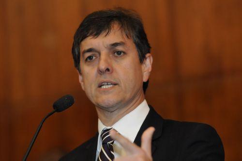 Novo Presidente da AL irá propor limite de homenagens no Parlamento