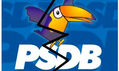 psdb-rachado_cb619217