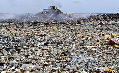 ilha-de-lixo