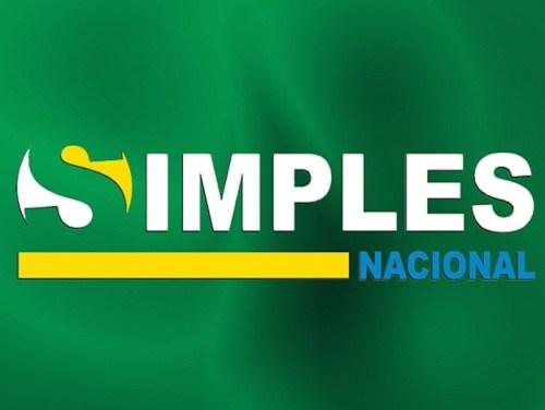 Super-Simples-Nacional-2-1024x770