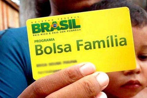 Bolsa_familia_principal-divulgação