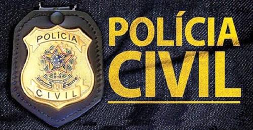 concurso-policia-civil