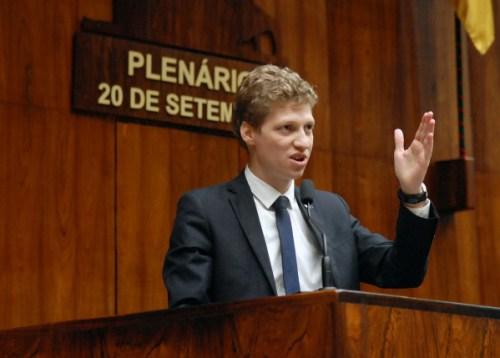 Foto-Divulgação-AL-RS