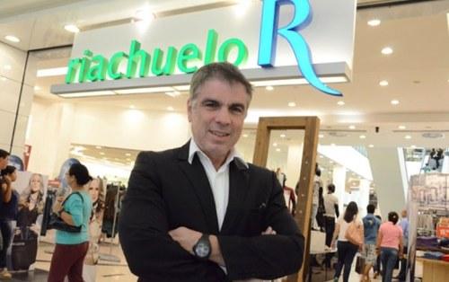 flavio-rocha-riachuelo