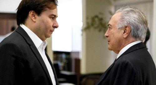Jornal-Opinião-Goiás-Rodrigo-Maia-acredita-ser-o-candidato-da-mudança