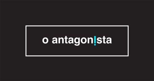 OAntagonista