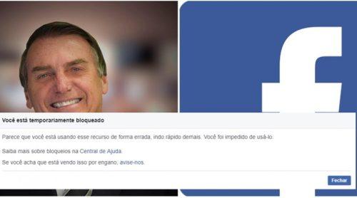 Bolsonaro-e-Facebook-800x445