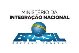 RS RECEBE RECURSOS DO MINISTÉRIO DA INTEGRAÇÃO