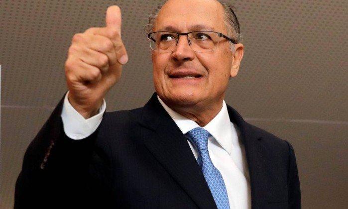 PSDB PODE AMPLIAR ALIANÇA NO RS