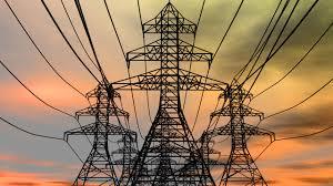 ENERGIA SOBE ELÉTRICA EM MÉDIA 10%