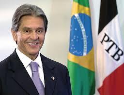 PTB LIBERA TEMER DA COTA DO MINISTÉRIO DO TRABALHO