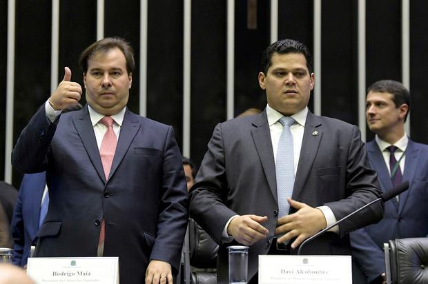 PARTIDOS AGORA QUEREM R$ 3 BILHÕES PARA O FUNDO ELEITORAL.