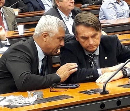 DE OLHO NOS R$ 5 BILHÕES, SENADO NÃO DEVERÁ APROVAR A MP QUE EXTINGUE O DPVAT.