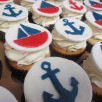 nautical_cake