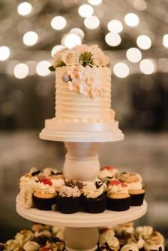 Denyele & Chris Wedding - Michael Stavrinos Photography