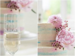 watercolor-wedding-cake2-anne-casey-photography_1