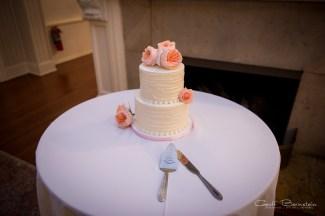 geoff bernstein photography - wedding display 7