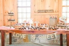 pond-view-wedding-dessert-display-megan-kelsey-photography