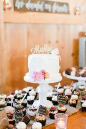 pond-view-wedding-dessert-display-megan-kelsey-photographyjpg