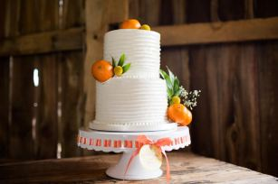 two-tier-swirl-cake-with-fruit-kira-rogers-enchanting-events-planner1