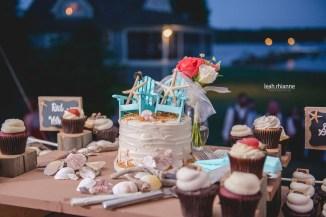 wedding-display-leah-rhianne-photography-6