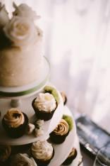 wedding_display_5