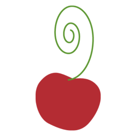 cropped-cherry.png