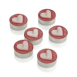 heart-tealight-candles-set-of-six