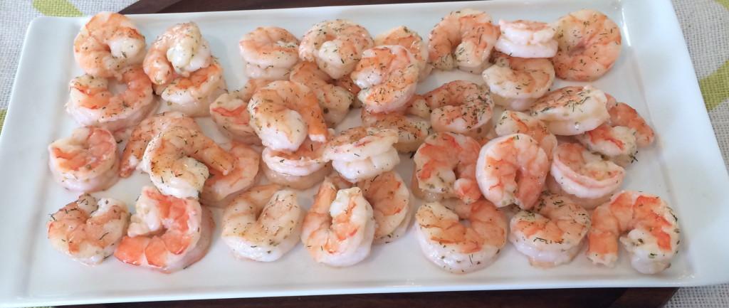 roasted-shrimp-lemon-dill